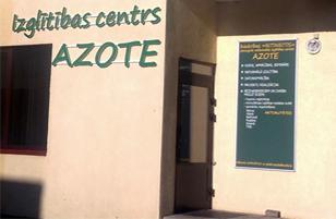 Mācību centrs