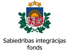 logo_sif
